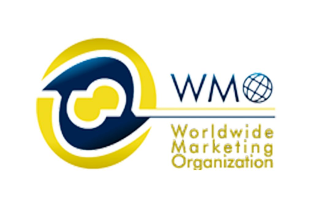 Premio World Marketing Organization